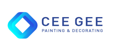 cee gee painting decorating home. Black Bedroom Furniture Sets. Home Design Ideas